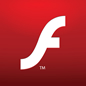 Adobe Flash services