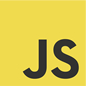 Javascript services