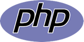 PHP services