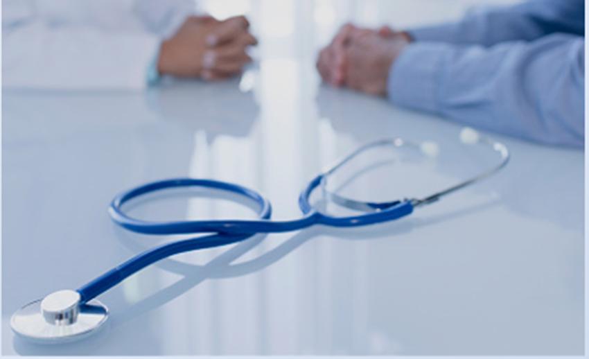 κλινικές μελέτες, κλινικές δοκιμές,πληροφοριακά συστήματα, clinical trials, clinical research, clinical trial, information systems